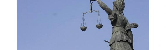 Újabb feladat a cégvezetőknek a társasági szerződés módosítása