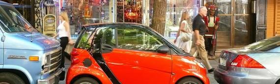 Gépkocsi költségek – II. (ha a kocsi a cég tulajdona)