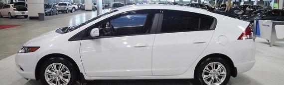 Gépkocsi költségek III. – (bérelt kocsi)
